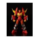 Transformers Furai Model Rodimus IDW Version