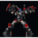 Flame Toys Transformers Furai Action Optimus Primal Action Figure