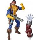 Marvel Legends X-Men Forge Action Figure
