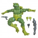 Marvel Legends Frog-Man