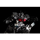 Flame Toys Furai Model Nemesis Prime IDW Version