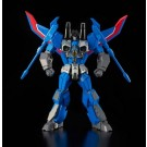 Flame Toys Furai Model 06 Thundercracker Model Kit