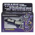 Transformers G1 Reissue Astrotrain