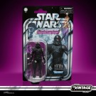 Star Wars The Vintage Collection Gaming Greats Electrostaff Purge Trooper