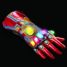 Marvel Legends Real Gear Iron Man Nano Gauntlet