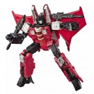 Transformers Generations Select Red Wing