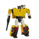 Transformers Generations Selects Tigertrack ( IMPORT )