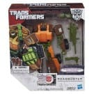 generations voyager roadbuster transformers