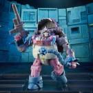 Transformers Studio Series 86 Deluxe Gnaw