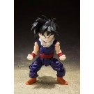 Dragon Ball Z S.H.Figuarts Son Gohan Action Figure ( Kid Era )