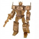 Transformers Wonderfest Exclusive Golden Lagoon MP-10 Convoy / Optimus Prime
