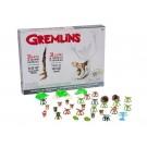 Gremlins Countdown Calendar By Jakks Pacific