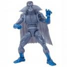 Marvel Legends Captain Marvel Grey Gargoyle