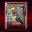 Super7 Transformers Ultimates Grimlock Action Figure