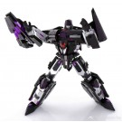 Generation Toy GT-02 IDW leader