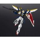 Gundam Universe Gundam Wing XXXG-01W AF