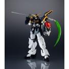 Gundam Universe XXX01D Gundam Deathscythe AF