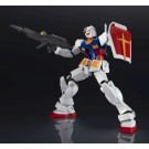 Gundam Universe Gundam RX-78 2 AF