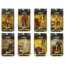 Marvel Legends X-Men Wave 2016 Case of 8 ( Juggernaut )