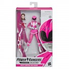 Power Rangers Lightning Collection Wave 2 Pink Ranger