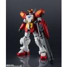 Gundam Universe XXXG-01H Gundam Heavyarms