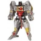 Transformers C-03 Henkei Grimlock