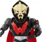 Masters of the Universe Origins Hordak Action Figure ( USA Mini Comic & Packaging )
