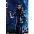 Hot Toys Alita Battle Angel 1/6 Scale Alita Action Figure