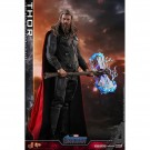 Hot Toys Avengers Endgame Thor 1/6th Scale Figure