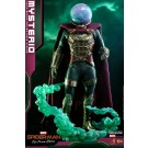 Hot Toys Spider-Man Far From Home Mysterio 1/6 Scale Figure