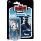 Star Wars The Vintage Collection Hoth Rebel Trooper