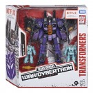 Transformers War For Cybertron Battlefield Hotlink 3 Pack Netflix Exclusive