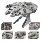 Hot Wheels Star Wars ROTJ Millennium Falcon fundido a troquel vehículos