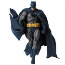 DC Comics Mafex Hush Batman No 105 Action Figure