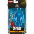 Marvel Legends Age of Apocalypse Iceman Action Figure