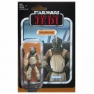Star Wars The Vintage Collection Klaatu Skiff Guard