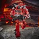 Transformers Kingdom Wave 2 Voyager Inferno