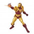 Marvel Legends The Iron Man of 2020 Action Figure