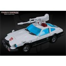 Takara Tomy Transformers Masterpiece MP-17+ Prowl DEPOSIT