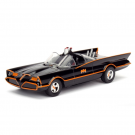 Jada 1:32 Batman 1966 Batmobile