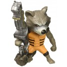 Jada Metals Guardians Of The Galaxy Rocket Raccoon