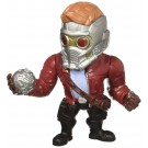 Jada Metals Guardians Of The Galaxy Star Lord