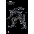 Threezero Transformers Deluxe Revenge Of The Fallen Jetfire 1/6 Figure