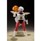 Bandai S.H, Figuarts Dragon Ball Jiece Action Figure