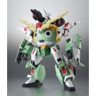 Bandai Keroro Spirits Sgt Frog Kerororobo UC Action Figure
