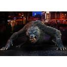 NECA An American Werewolf in London Ultimate Kessler Werewolf Action Figure