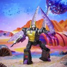 Transformers Generations Legacy Deluxe Kickback Action Figure