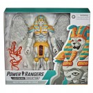 Power Rangers Lightning Collection Deluxe King Sphinx Action Figure