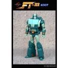 Fans Toys FT-22 Koot Reissue
