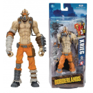 McFarlane Borderlands Krieg Action Figure